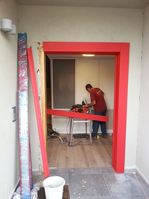 red-door-work-1